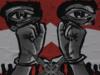 Mahfud MD Mengklaim Pemerintah Akhirnya Bersedia Merevisi Pasal Karet UU ITE