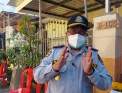 Jaga PPKM Darurat, 18 Pegawai Dishub Kota Malang Positif Covid-19
