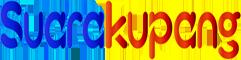 SuaraKupang.com