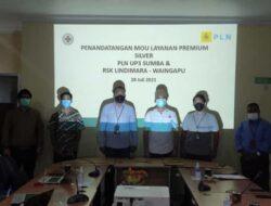 Menjadi Pelanggan Premium PLN, ini yang didapat Rumah Sakit Kristen Lindimara