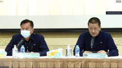 Ini Respon Garuda atas Pengajuan PKPU dari PT Mitra Buana Koorporindo