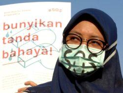 Aktivis Mengkritik Draf Terbaru RUU PKS, Beberapa Jenis Kekerasan Seksual Dihapus