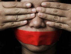Dirundung Publik, Terduga Pelaku Pelecehan KPI Berniat Laporkan Korban Pakai UU ITE