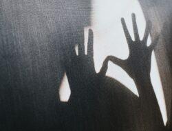 Komnas HAM Memeriksa Silang Kronologi Versi KPI, Korban Bullying, dan Kepolisian