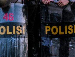 Polisi Bantah Pernah Abaikan Laporan Penyintas Soal Bullying dan Pelecehan di KPI