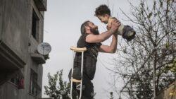 Deretan Foto Jurnalistik Terbaik Ini Bakal Menggetarkan Hati Kita Semua