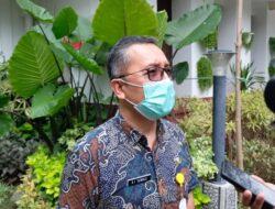 Dispendukcapil Surabaya Imbau Warga Difabel Lapor agar Dapat NIK