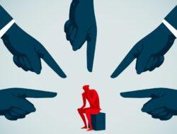 Korban Bullying KPI Mengaku Diancam Pemutusan Kontrak Bila Tak Cabut Laporan Polisi
