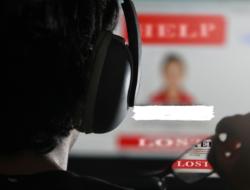 Lebih Efektif dari Aparat, Netizen Twitter Gesit Temukan Anak yang Lima Tahun Hilang