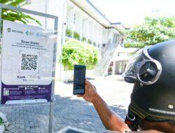 Masuk Pemkab Banyuwangi Wajib Gunakan Aplikasi PeduliLindungi