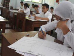 Mengulik Penyebab Soal Ujian Sekolah di Indonesia Kerap Bermasalah dan Jadi Meme
