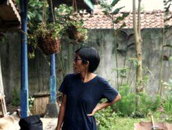 Ngobrol Bersama Ibu Penggugat UU Narkotika agar Ganja Medis Legal di Indonesia