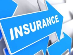 Sebelum Ikut Asuransi Berikut Perinsip Dasar Asuransi Yang Perlu Diketahui