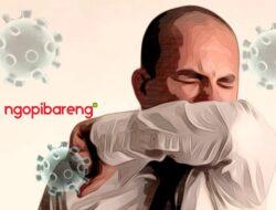 Tinggal 51 Kasus, Hampir Seluruh Kecamatan di Surabaya Zona Hijau
